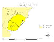 . otras. Mosaico del territorio a analizar: Conflictos del territorio: mapadef