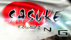 Sasuke Rising (29) Spoilerific Review