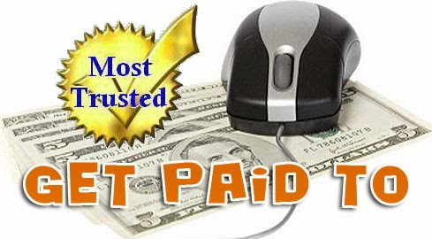 Most Trusted GPT sites