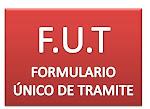 F.U.T