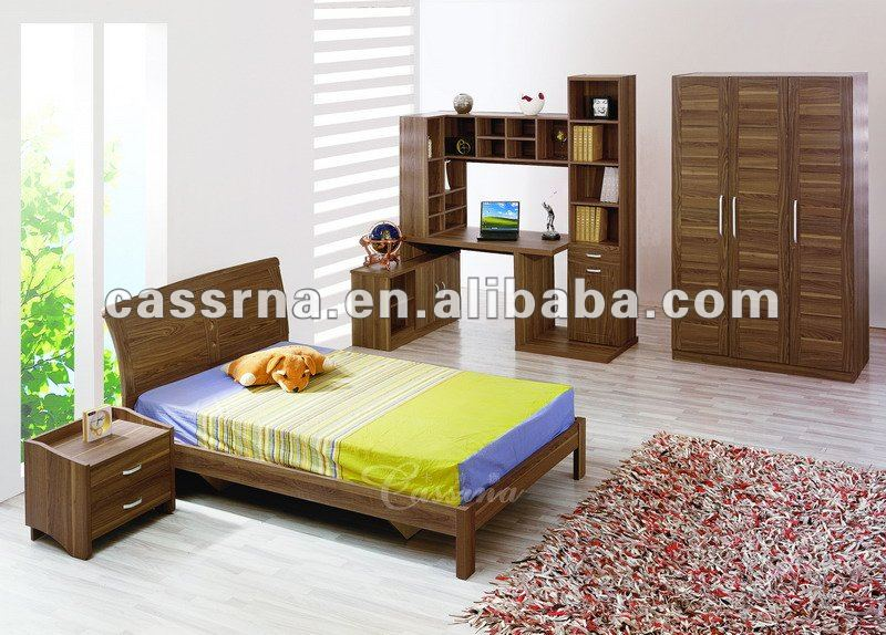 Kids Room Sets Kids Bedrooms Rooms And Things
