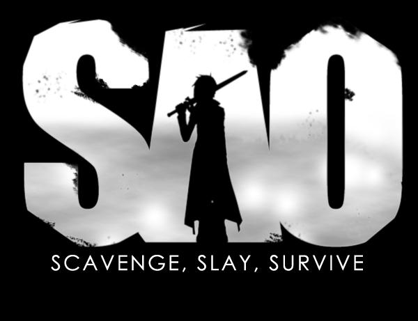 53473 sword art online sao sword art online anime