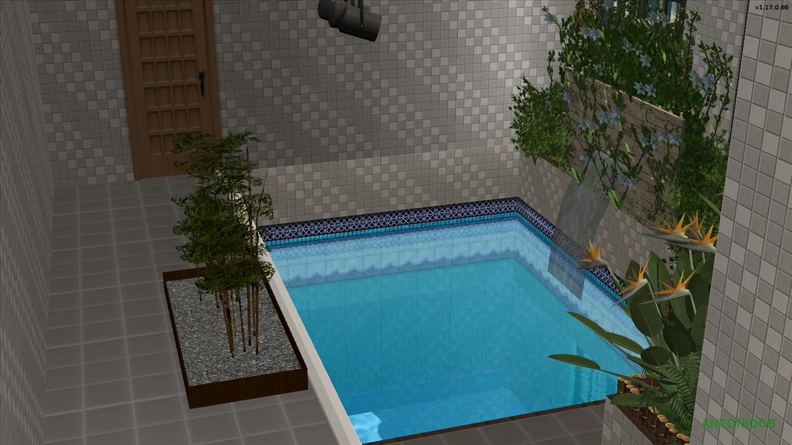 GREEN HOUSE ScreenShot014