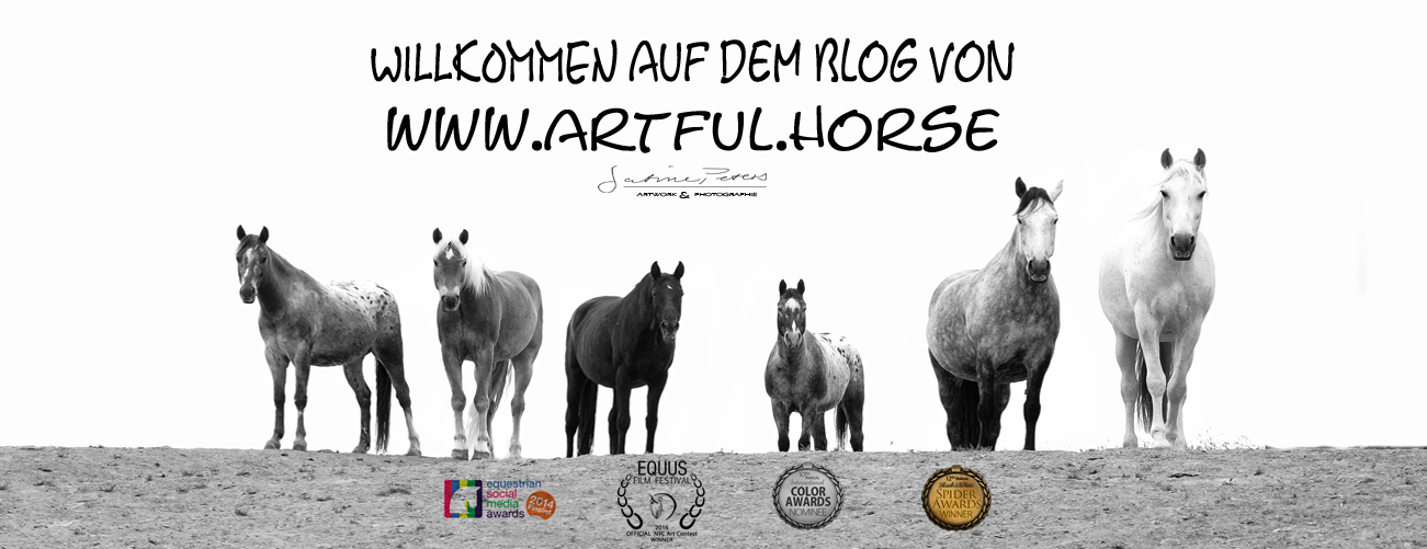 Artfulhorses