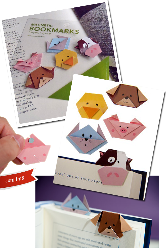 http://www.vat19.com/dvds/magnetic-animal-bookmarks.cfm