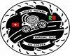Grupomotard100pressa (Site em elaboraçao)