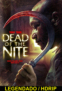 Assistir Dead of the Nite Legendado 2013