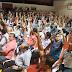 Bancários deflagram greve a partir do dia 6 de Outubro na Paraíba