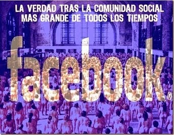 Víctimas de Facebook - Relevante Documental:
