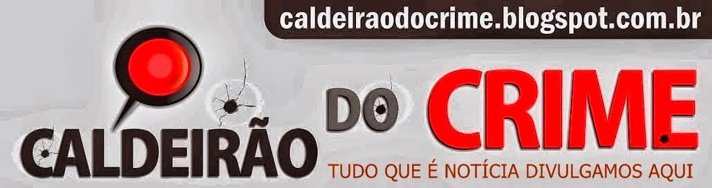 Caldeirão do Crime