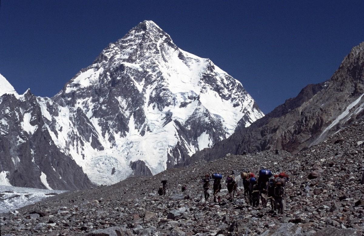 Http Lettersfromladygodiva Blogspot Com 2012 02 Dangerous K2 Mountain Html