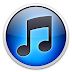 Free Download iTunes 11.0.2 Terbaru 2013 (32-bit/64-bit)