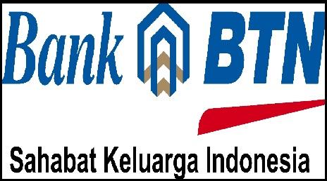LOKER BUMN 2015 BANK BTN