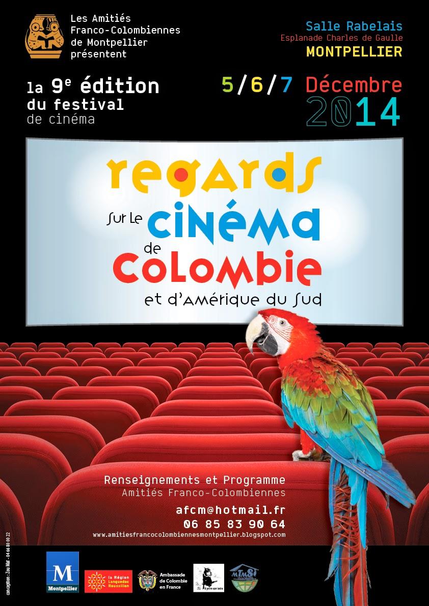 http://amitiesfrancocolombiennesmontpellier.fr/festival-de-cinema/festival-du-cinema-2014/