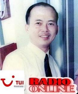 วิทยุออนไลน์ พี่ตุ่ย เรดิโอ Tui Radio-1(ฟังรายการ คลิกรูปคนหล่อ คนนี้ที่ชื่อ ตุ่ย ณัฐชัยได้เลยครับ)