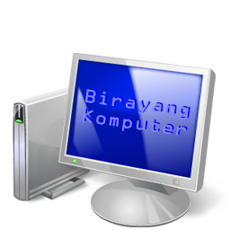 Birayang Komputer