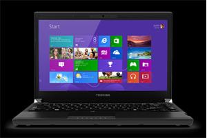 10 Laptop Terbaik Di Pasaran