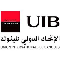Union Internationale de Banques UIB