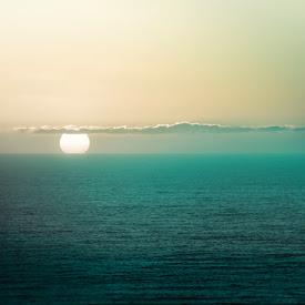 Una hermoso vista