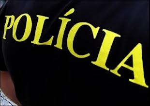 Utilidade Pública (Vale do Ribeira) Polícia Civil / Militar