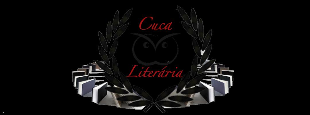 Cuca Literaria