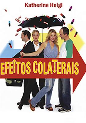 Download Baixar Filme Efeitos Colaterais   Dublado