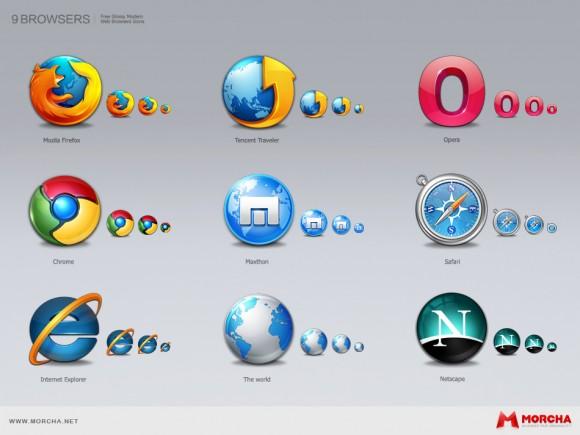 BAB 5 Perangkat Lunak Akses Internet