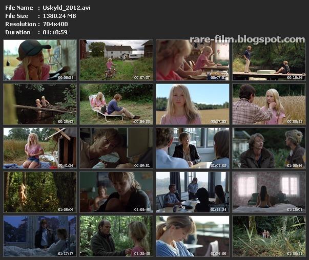 Uskyld (2012) Download