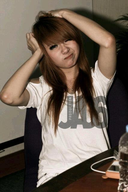 foto+terbaru+ryn+chibi+-+ryn+cherribelle+terbaru+foto+ryn+(11)
