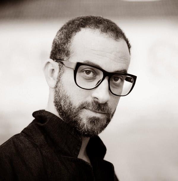 Lucas Santtana