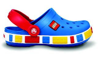 crocs lego dla chlopca buty do wody dla dzieci