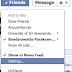 "Facebook ""Subscribe"" පහසුකමෙන් ඔබ නිසි ප්රයෝජනය ගන්නවාද?"