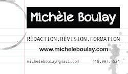 Mon site professionnel