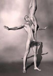 prostituierte in siegen erotische massage in offenburg