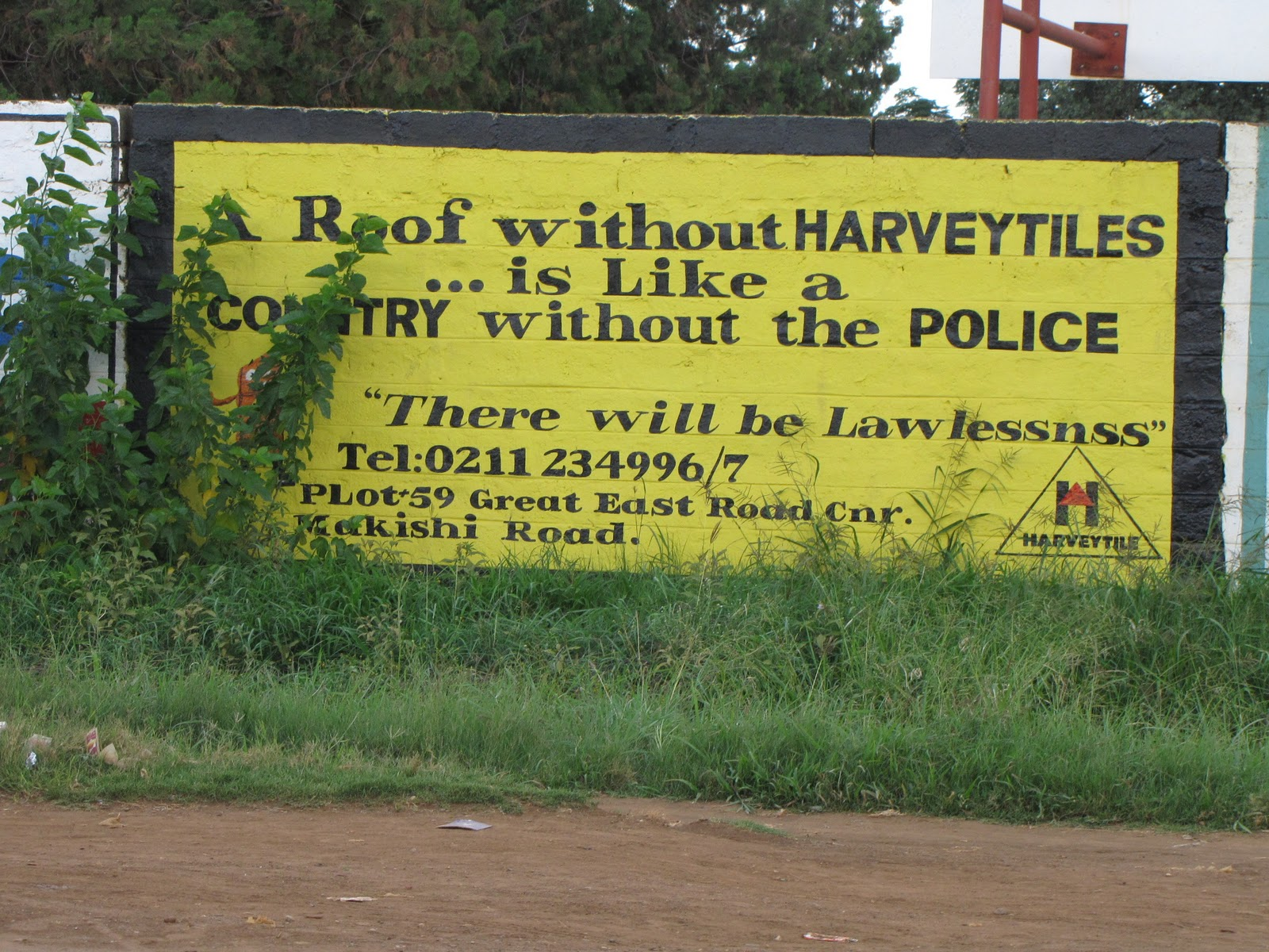 Harvey Tiles Zambia Harvey Roof Tiles Zimbabwe 12 300