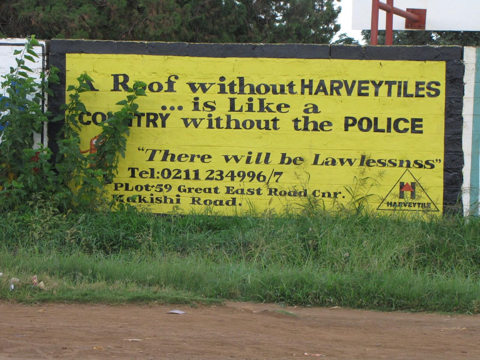 Harvey Tiles Zambia Harvey Roof Tiles Zimbabwe 12 300