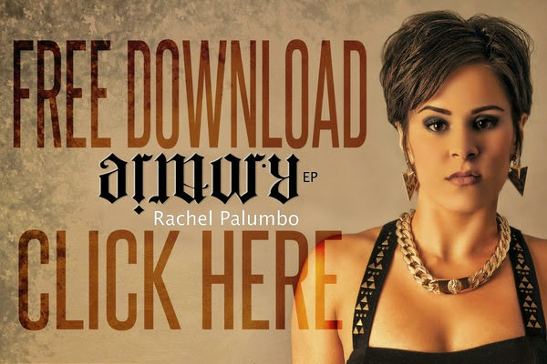 http://www.rachelpalumbo.com/home
