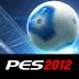 PES 2012 Pro Evolution Soccer v1.0.5 APK Full Download