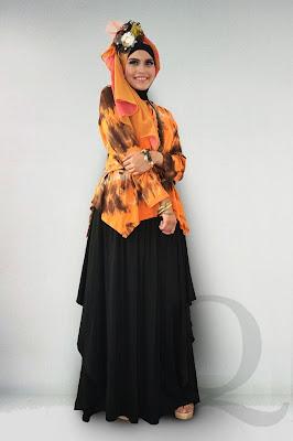 Pusat Busana Muslim | Supplier Baju Muslimah | Supplier Busana Muslim | Toko Busana Muslim |