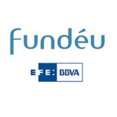 Fundéu (dudas)