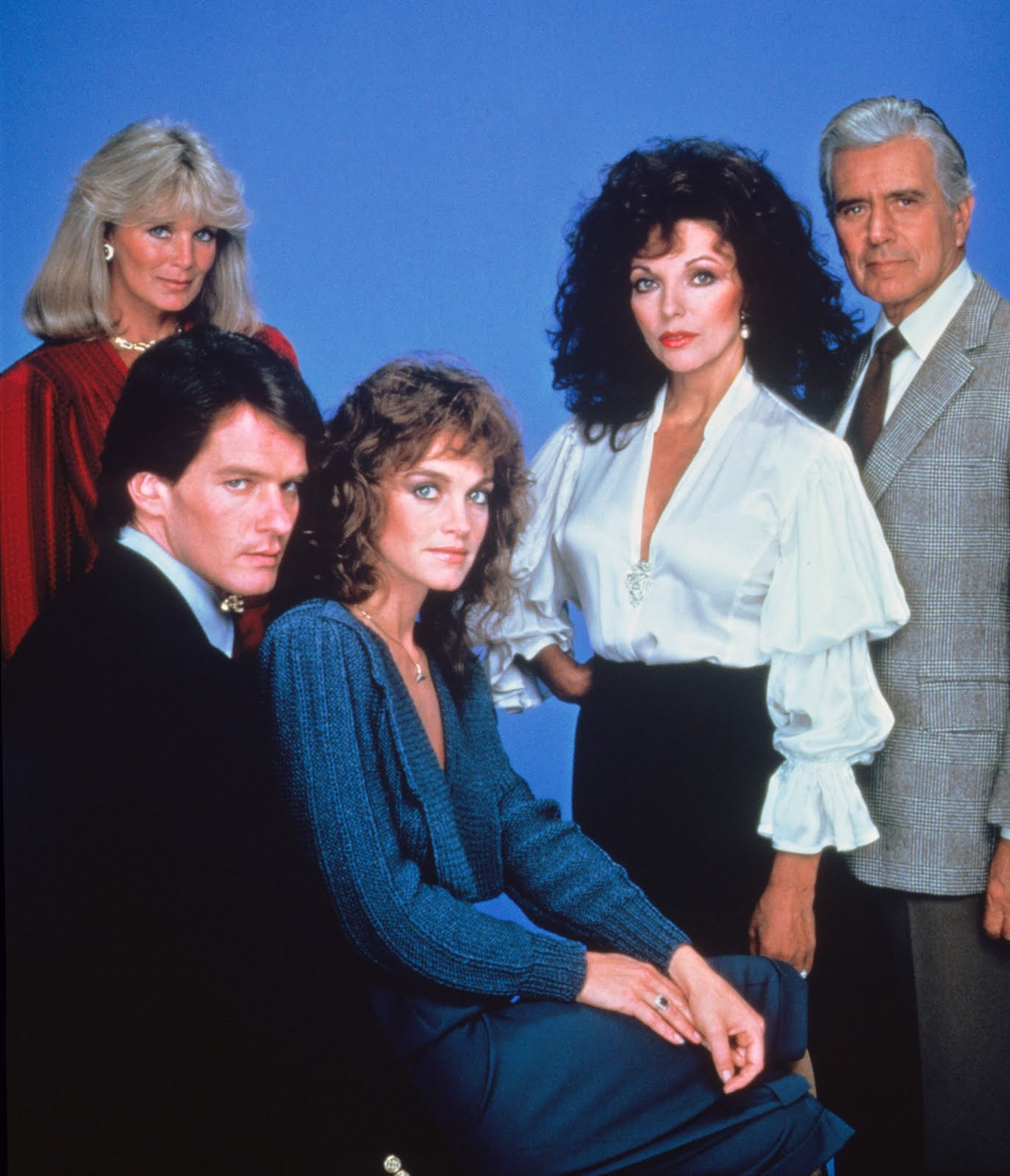 dynasty season 3 - photo #10