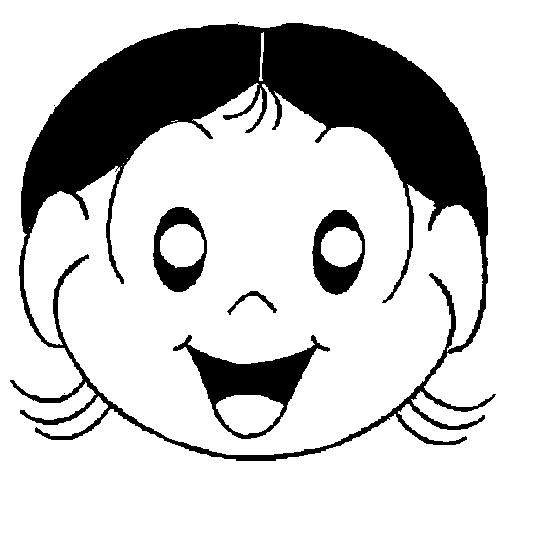 Desenhando personagens da Turma Da Mônica!