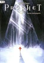 Prophet #3