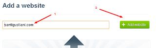 Cara Optimasi Kecepatan Website Dengan CloudFlare