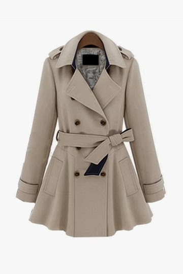 www.persunmall.com/p/europe-double-breasted-belt-coat-p-17761.html?refer_id=22088