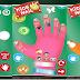 Kids Nail Art -  Free Kids Game on Google Play: Pick it Today