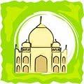 Kitab Klasik Islam - logo
