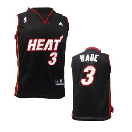 Cheap Nba Basketball Jerseys Uk 95