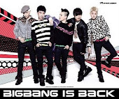 BigBang:D