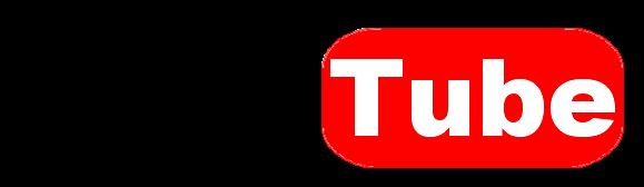 Hindi Tube